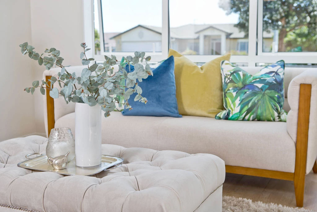 home enhancements in auckland